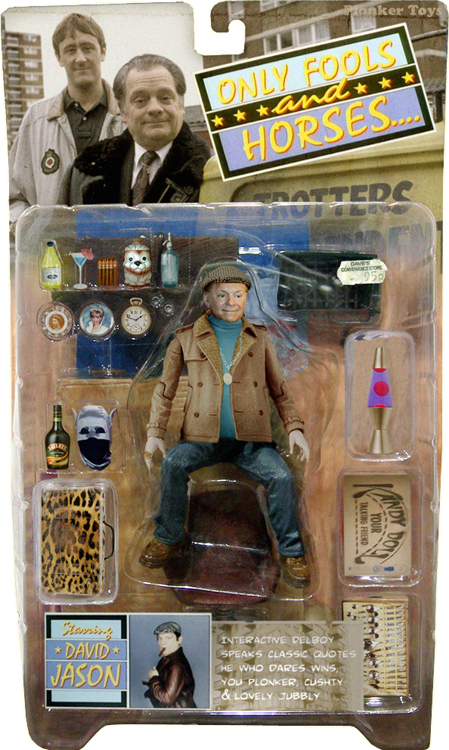 Action Toys For Boys : Comedy action figures mustard mag